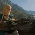 Game-of-Thrones-Recap-Season-4-Episode-1-Daenerys-Dragon-Portable