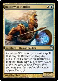 battlewisehoplite