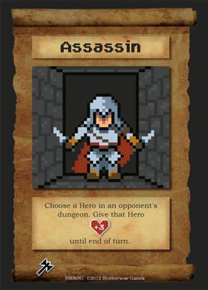 300px-BMA041_Assassin