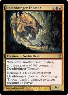 deathbringer-ashx