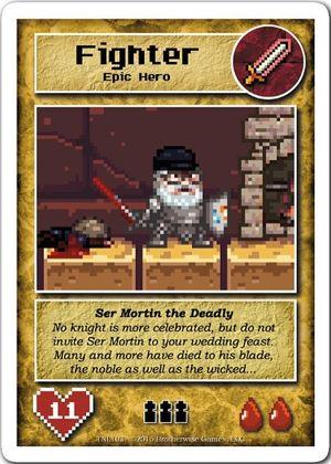 Ser_Mortin_the_Deadly